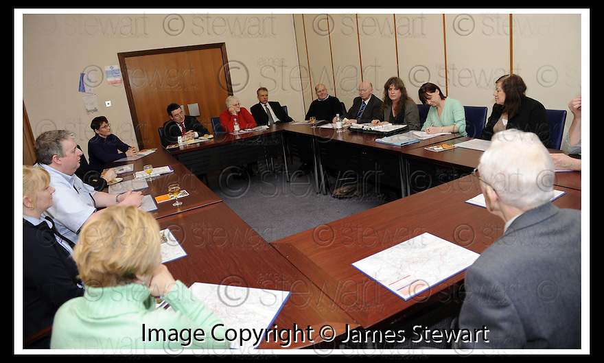14/03/2008    Copyright Pic: James Stewart.File Name : 11_CSP_Launch.COMMUNITY SUPPORT PACK LAUNCH :: 13TH MARCH 2008.CARRONVALE TENANTS AND RESIDENTS ASSOCIATION OF DUNIPACE DISCUSSION GROUP...James Stewart Photo Agency 19 Carronlea Drive, Falkirk. FK2 8DN      Vat Reg No. 607 6932 25.Studio      : +44 (0)1324 611191 .Mobile      : +44 (0)7721 416997.E-mail  :  jim@jspa.co.uk.If you require further information then contact Jim Stewart on any of the numbers above........