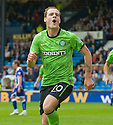 19/09/2010   Copyright  Pic : James Stewart.sct_jsp009_kilmarnock_v_celtic  .:: ANTHONY STOKES CELEBRATES AFTER HE SCORES CELTIC'S SECOND ::.James Stewart Photography 19 Carronlea Drive, Falkirk. FK2 8DN      Vat Reg No. 607 6932 25.Telephone      : +44 (0)1324 570291 .Mobile              : +44 (0)7721 416997.E-mail  :  jim@jspa.co.uk.If you require further information then contact Jim Stewart on any of the numbers above.........