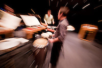 16D-Music-Percussion-Ensemble-2010_0001