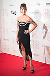 """Spanish actress Penélope Cruz attends to the premiere of """"Ma Ma"""" at Capitol Cinemas in Madrid, Spain. September 09, 2015. <br /> (ALTERPHOTOS/BorjaB.Hojas)"""