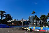 2018 Verizon IndyCar Series - Firestone Grand Prix of St. Petersburg<br /> St. Petersburg, FL USA<br /> Sunday 11 March 2018<br /> SÈbastien Bourdais, Dale Coyne Racing with Vasser-Sullivan Honda<br /> World Copyright: Scott R LePage / LAT Images<br /> ref: Digital Image _SRL9993