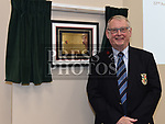 Association of Bridge Clubs of Drogheda Official Opening