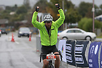 NELSON, NEW ZEALAND JUNE : K2M Multi Sport Event ,Sunday 6 June 2021,Nelson New Zealand. (Photo by Evan Barnes Shuttersport Limited) 952