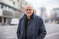 2020/02/27 Medien | Film | Matti Geschonneck