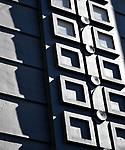 A Bit of Bauhaus