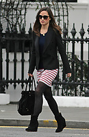 BREAKING NEWS - Kate and William: Duchess pregnant, palace says<br /> <br /> The Duchess of Cambridge is expecting a baby, St James's Palace has announced.<br /> <br /> Members of the Royal Family and the duchess's family, the Middletons, are said to be delighted.<br /> <br /> People:  Pippa Middleton