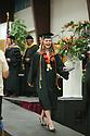 2016 CKHS Graduation (Right Ramp)