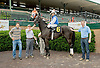 Lodo Del Norte winning at Delaware Park on 6/6/12