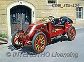 Gerhard, MASCULIN, MÄNNLICH, MASCULINO, antique cars, oldtimers, photos+++++,DTMB222-136,#m#, EVERYDAY