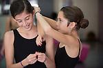 San Juan Dance Studio