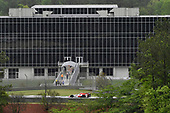 2017 Verizon IndyCar Series<br /> Honda Indy Grand Prix of Alabama<br /> Barber Motorsports Park, Birmingham, AL USA<br /> Sunday 23 April 2017<br /> Marco Andretti, Andretti Autosport with Lendium Honda<br /> World Copyright: Scott R LePage<br /> LAT Images<br /> ref: Digital Image lepage-170423-bhm-4737