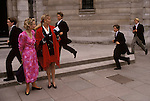 Eton, Berkshire. 1986<br />
