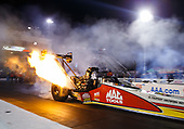 NHRA Mello Yello Drag Racing Series<br /> AAA Insurance NHRA Midwest Nationals<br /> Gateway Motorsports Park, Madison, IL USA<br /> Friday 29 September 2017 Doug Kalitta, Mac Tools, top fuel dragster<br /> <br /> World Copyright: Mark Rebilas<br /> Rebilas Photo