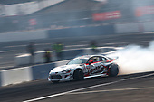 Formula DRIFT Black Magic Pro Championship<br /> Round 6<br /> Evergreen Speedway, Monroe, WA USA<br /> Thursday 3 August 2017<br /> Ken Gushi, Greddy Performance / Nexen Tire Toyota GT86<br /> World Copyright: Larry Chen<br /> Larry Chen Photo