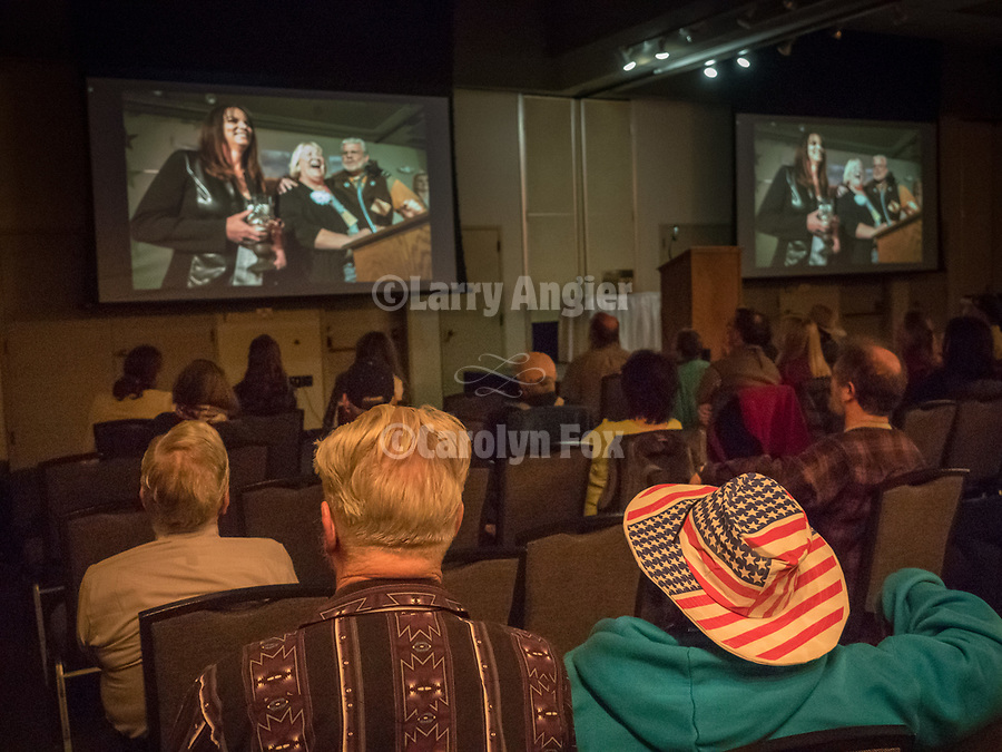 Retrospect slide show of past Shooting The West by Larry Angier<br /> .<br /> .<br /> #LarryAngier,<br /> #ShootingTheWest XXX, #WinnemuccaNevada