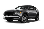 Mazda CX-5 Grand Touring SUV 2018