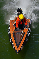 51-M    (Outboard Runabout)