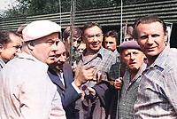 Дипломаты поневоле (1977)