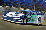 Feb 06, 2010; 12:19:37 PM; Gibsonton, FL., USA; The Lucas Oil Dirt Late Model Racing Series running The 34th Annual Dart WinterNationals at East Bay Raceway Park.  Mandatory Credit: (thesportswire.net)