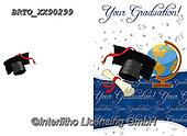 Alfredo, GRADUATION, GRADUACIÓN, paintings+++++,BRTOXX90299,#g#, EVERYDAY