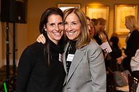 Event - Dana Farber Beyond Boston Luncheon 2018