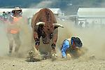 52nd Richmond Rodeo