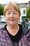 Mary Horgan