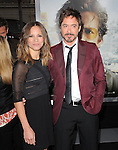 Robert Downey Jr. and wife Susan at Warner Bros Pictures' L.A. Premiere of The Hangover Part 2 held at The Grauman's Chinese Theatre in Hollywood, California on May 19,2011                                                                               © 2011 Hollywood Press Agency
