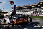 2017 NASCAR XFINITY Series - Rinnai 250<br /> Atlanta Motor Speedway, Hampton, GA USA<br /> Saturday 4 March 2017<br /> Matt Tifft, NBTS BrainTumor.org Toyota Camry<br /> World Copyright: Rusty Jarrett/LAT Images<br /> ref: Digital Image 17ATL1rj_1733