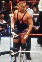 Owen Hart 1994<br /> Photo By John Barrett/PHOTOlink.net