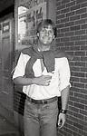 Photo Flashback: Jeff Daniels, Richard Thomas & Swoosie Kurtz in 1981's FIFTH OF JULY