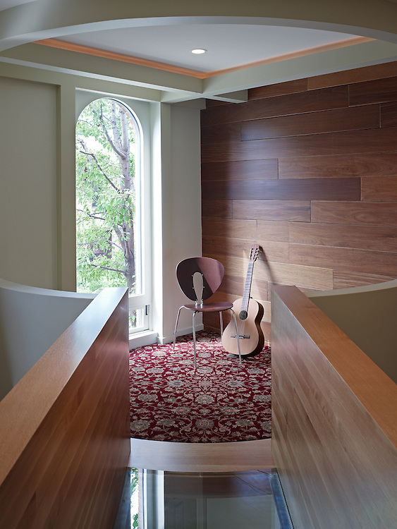 110 Price Ave Private Residence   Gieseke Rosenthal Architecture + Design