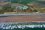 North West Aerial Survey 2009