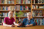 Gerda & Ad Roset