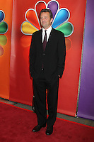 Matthew Perry at NBC's Upfront Presentation at Radio City Music Hall on May 14, 2012 in New York City. ©RW/MediaPunch Inc.