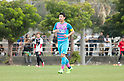 J. League 2017 Pre-season Training Matches in Okinawa