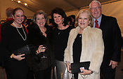 Peel Mansion Gala