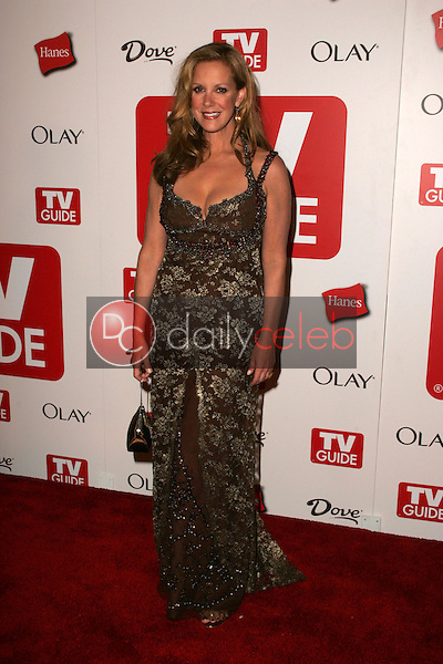 Elizabeth Perkins<br />at the TV Guide Emmy After Party. Social, Hollywood, CA. 08-27-06<br />Dave Edwards/DailyCeleb.com 818-249-4998