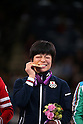 2012 Olympic Games - Wrestling - Women's 48kg Freestyle