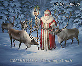 Liz,CHRISTMAS SANTA, SNOWMAN, WEIHNACHTSMÄNNER, SCHNEEMÄNNER, PAPÁ NOEL, MUÑECOS DE NIEVE, paintings+++++,USHCLD0036,#x#