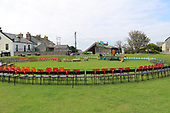 Esedhvos Festival of Cornish Culture