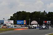 Verizon IndyCar Series<br /> IndyCar Grand Prix at the Glen<br /> Watkins Glen International, Watkins Glen, NY USA<br /> Sunday 3 September 2017<br /> Max Chilton, Chip Ganassi Racing Teams Honda, JR Hildebrand, Ed Carpenter Racing Chevrolet<br /> World Copyright: Scott R LePage<br /> LAT Images<br /> ref: Digital Image lepage-170903-wg-9230