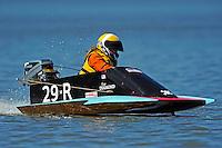 29-R  (hydro)