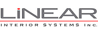 Linear Interior Systems