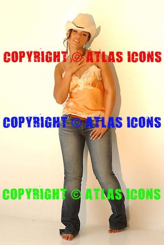 Alicia Keys Studio shoot