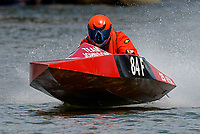 84-F    (Outboard Runabout)