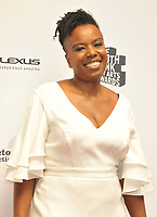 Nadine Benjamin at the South Bank Sky Arts Awards 2021, The Savoy Hotel, the Strand, on Monday 19 July 2021, in London, England, UK. <br /> CAP/CAN<br /> ©CAN/Capital Pictures