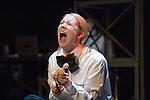 201011 Clockwork Orange @ Taliesin