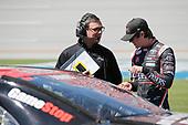 NASCAR Xfinity Series<br /> Sparks Energy 300<br /> Talladega Superspeedway, Talladega, AL USA<br /> Saturday 6 May 2017<br /> Erik Jones, Reser's American Classic Toyota Camry<br /> World Copyright: Matthew T. Thacker<br /> LAT Images<br /> ref: Digital Image 17TAL1mt1162