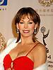 International Emmy Awards Nov 2004